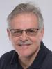 Profilbild von   EDI- und EAI-Spezialist