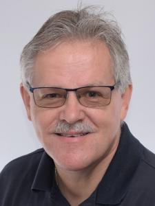Profilbild von Hans Pointner EDI- und EAI-Spezialist aus RiedinderRiedmark