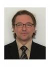 Profilbild von Hans Rosen  Konstrukteur, Catia V5, Werkzeugkonstrukteur