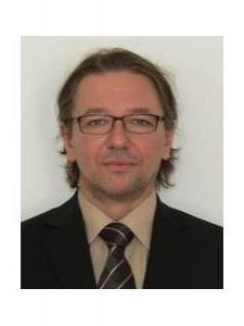 Profilbild von Hans Rosen Konstrukteur, Catia V5, Werkzeugkonstrukteur aus krefeld