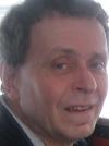 Profilbild von Hans Tönnies  AS/400 - Programmierer