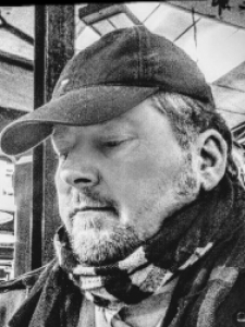 Profilbild von Hans vanBaal Consultant aus Duesseldorf