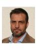 Profilbild von   .NET / Angular Senior Softwareentwickler  /-architekt (C# , SQL)