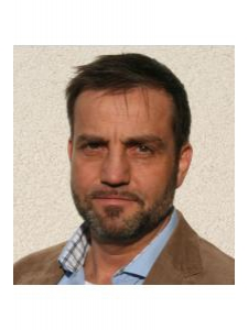 Profilbild von HansDieter Albrecht .NET / Angular Senior Softwareentwickler  /-architekt (C# , SQL) aus Huerth