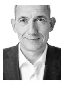 Profilbild von HansDieter Hachenberg Interim Manager und Management Consultant aus Oldenburg