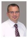 Profilbild von Hans-Dieter Schondelmaier  Embedded Software Entwickler