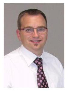 Profilbild von HansDieter Schondelmaier Embedded Software Entwickler aus StGeorgen