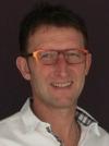 Profilbild von   Unternehmensberater - Trainer - Coach - Projekt-Manager