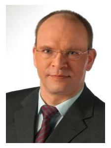 Profilbild von HansGeorg Lengersdorff Senior Project Manager, Telecommunication at NEC/Netcracker aus Meckenheim