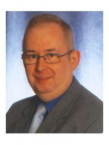 Profilbild von HansGeorg Luckas Controller / Spezialist für Reporting und Planung, Projektmanagement aus Recklinghausen