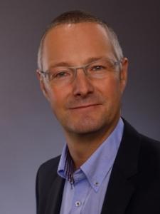 Profilbild von HansGeorg Weyer Freelancer für Automatisierungstechnik aus Gerolsheim