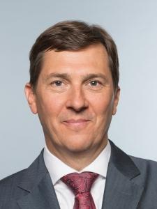Profileimage by HansGerhard Fischbeck Projekt- und Engineering Manager, QMM-TÜV, QMA-TÜV 9001:2015, HSE-Supervisior from Mehring