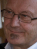 Profilbild von   Senior System Administrator