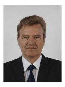 Profilbild von HansJ Gerhardt IT/TK Consultant aus Ludwigsburg