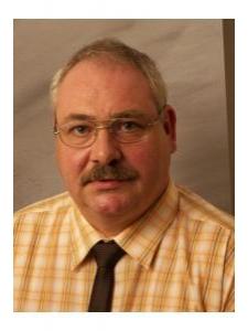 Profilbild von HansJoachim Schorn Fachkraft für Arbeitssicherheit aus Much