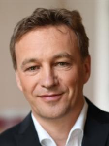 Profilbild von HansJoachim Schulten Berater für Management-Systeme aus Bordesholm
