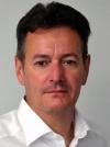Profilbild von Hans-Jörg Alles  IT Beratung- und Entwicklung