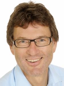 Profilbild von HansJoerg Sillus iet-engineering - Hans-Jörg Sillus aus BadGrund