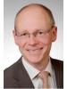 Profilbild von   Unix- und Netzwerk Berater und Trainer