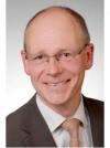 Profilbild von Hans-Jürgen Eiben  Unix- und Netzwerk Berater und Trainer