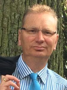 Profilbild von HansJuergen Janssen Technisches Consulting / Qualitätsmanager / Six-Sigma / Konstruktion aus Hude