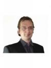 Profilbild von Hans Ludwig Millmann  Dipl. Informatiker, Senior .Net Entwickler