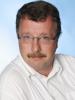 Profilbild von   J2EE Entwickler, JSF-Entwickler, Java-Entwickler
