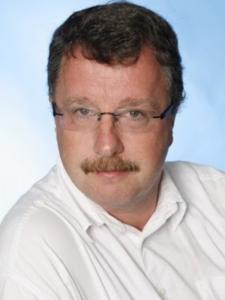 Profilbild von HansPeter Allewelt J2EE Entwickler, JSF-Entwickler, Java-Entwickler aus Zorge