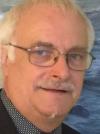 Profilbild von Hans-Peter Flügel  Konstrukteur, Projektleiter, 3D-Druck Konstruktion und Beschaffung