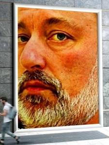 Profilbild von HansPeter Groeger ITK Experte aus Grimma