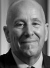 Profilbild von   SAP BI Senior Consultant, Lead Architect, Projektleiter