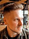 Profilbild von Hans-Peter Martini  Full-Stack-Entwickler