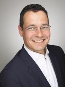 Profilbild von HansPeter Neeb CRM & Social Media Consultant aus Friedrichsdorf