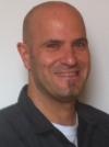 Profilbild von Hans-Peter Schimmer  Hans-Peter Schimmer (Web-Entwickler)