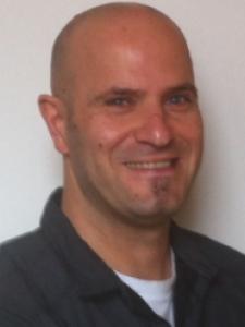 Profilbild von HansPeter Schimmer Hans-Peter Schimmer (Web-Entwickler) aus Thalmaessing