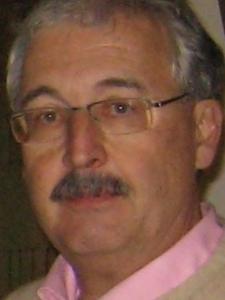 Profilbild von HansRudolf Mueller AS400 IT Spezialist und ERP Berater aus Bickenbach