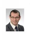 Profilbild von Hans-Rudolf Nyfeler  Consultant / Projektmanagement-/leitung / IT Beratung