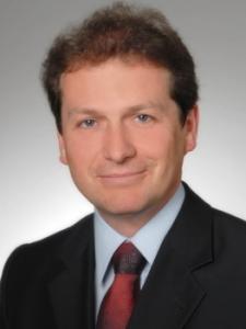Profilbild von HansStefan Augustin Unternehmensberatung Projektmanagement aus Wien