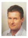 Profilbild von Hans-Ulrich Freitag  ERP-Berater, Navision Dynamics NAV Berater/Programmierer,Navision Dynamics NAV Projekte