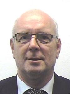 Profilbild von HansUlrich PotstawaKobus Projektmanager, Senior IT-Projektmanager, IT-Projektleiter, Test-Manager aus GauAlgesheim