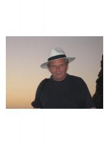 Profilbild von HansWerner Koertgen > 20 Jahre Erfahrung als DBA / Developer (zertifiziert für Oracle & MySQL) aus Koeln