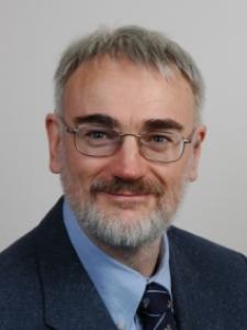 Profilbild von HansWerner Mikolaiski Senior Berater aus Neuenkirchen