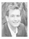 Profilbild von Hansjörg Gude  Projektleiter / Anforderungsmanager / Business Analyst / Interimsmanager