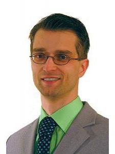Profilbild von HansjoergG Henker Systemengineer für Ihre Windows-, Linux-, Novell- & CISCO-IOS Systeme aus Hohenhameln
