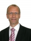 Profile picture by   Salesforce Consultant - Projektleiter - Umsetzter