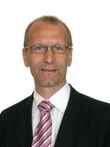 Profilbild von Hanspeter Jost Salesforce Consultant - Projektleiter - Umsetzter aus Sargans