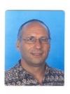 Profilbild von Hanspeter Kessler  Dienstleistung für 3D-CAD, Hersteller von Prototypen, 3D-Scannen, Reverse Engineering