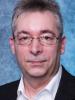 Profilbild von   ITIL-basierter Service Manager,  IT-Risiko Manager,  Incident Manager
