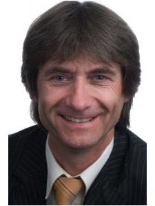 Profilbild von Harald Balfanz Experte Trennungsmanagement; Interimmanager Human Resources (Personal), Outplacement aus BadenBaden