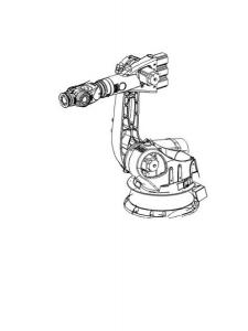 Profilbild von Harald Bertels Projektierung | SPS-Programmierung | Roboterprogrammierung | Visualisierung | Eplan | Inbetriebnahme aus Wermelskirchen